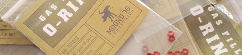Moondog Industries